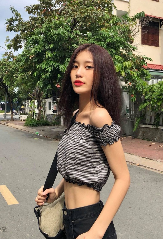 My nhan Viet nhieu lan lo voc dang gay guoc hinh anh 13 62303335_585012875237980_7586846049466056704_o_1.jpg