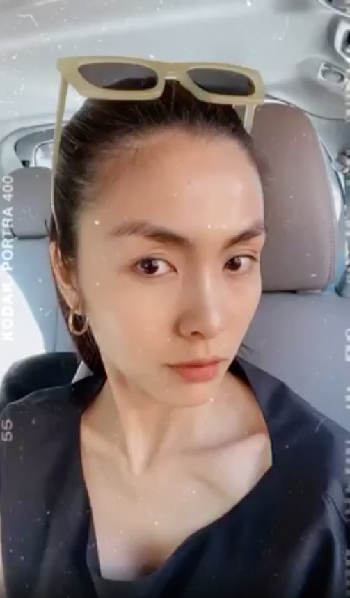 My nhan Viet nhieu lan lo voc dang gay guoc hinh anh 1 Anh_chup_Man_hinh_2020_02_13_luc_19.25.46.jpg