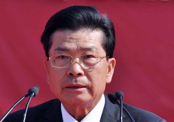 Jack Ma va nhom ty phu giau nhat Trung Quoc hinh anh 6