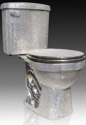 Nhung toilet dat nhat hanh tinh hinh anh 3