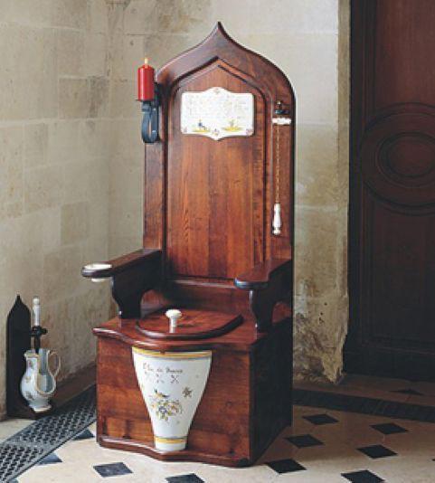Nhung toilet dat nhat hanh tinh hinh anh 6