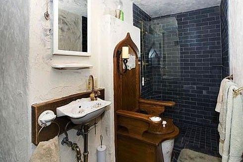 Nhung toilet dat nhat hanh tinh hinh anh 7