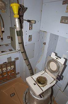 Nhung toilet dat nhat hanh tinh hinh anh 8