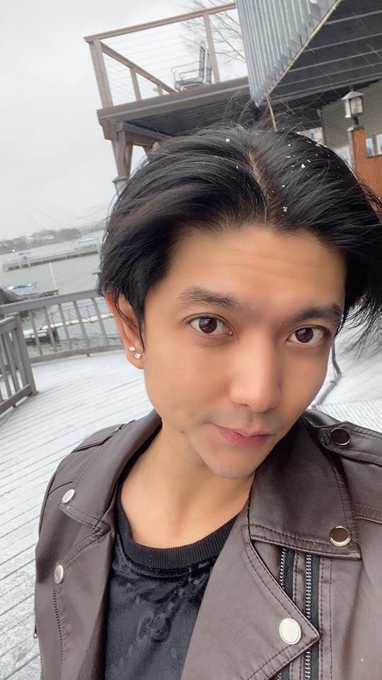 Minh Hang, Nha Phuong gay lo lang khi lo than hinh gay guoc hinh anh 3 tim_2.jpg