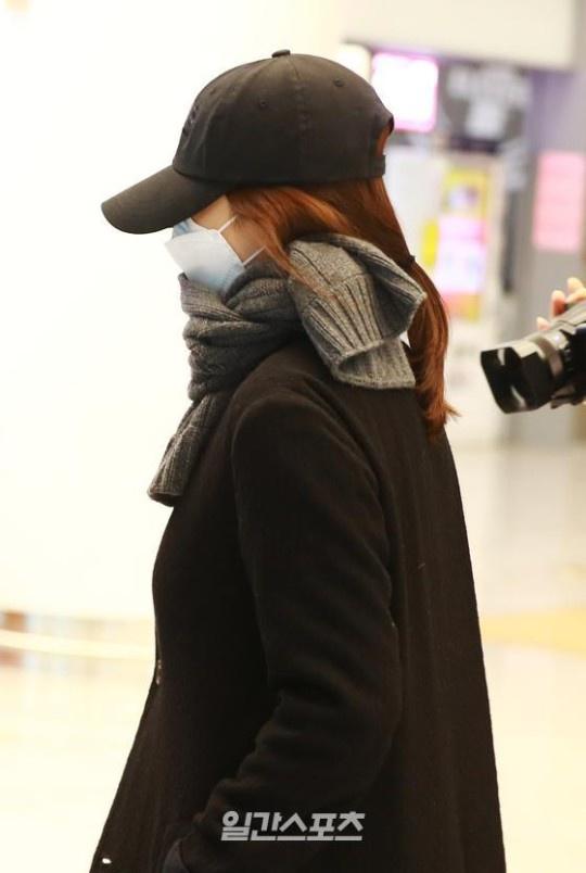 Song Hye Kyo bi chi trich vi khong quyen gop cho que nha Daegu hinh anh 1 0003007069_001_20200227151010138.jpg
