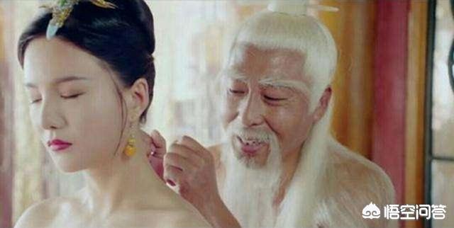 Nhung canh nong phan cam trong phim co trang Hoa ngu hinh anh 2