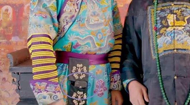 Loi 'do khoc do cuoi' trong cac phim an khach Trung Quoc hinh anh 9 4_67886.jpg