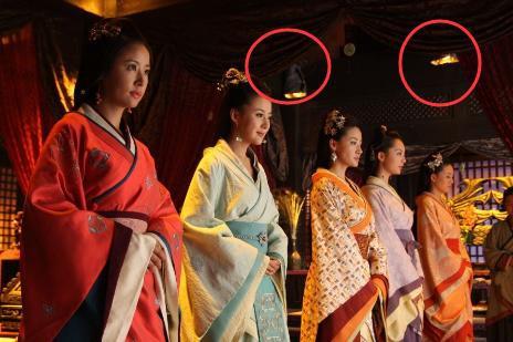 Loi 'do khoc do cuoi' trong cac phim an khach Trung Quoc hinh anh 10 phim_hoa_ngu_04_1629_1_.jpeg