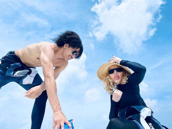Madonna au yem nguoi tinh kem 36 tuoi hinh anh 2 mmm.jpg