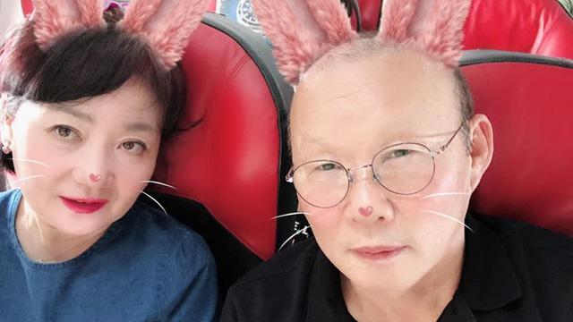 Nguoi co tac dong lon nhat toi su nghiep Park Hang-seo la ai? hinh anh 1 hlv_park_hang_seo_15567238639871859988199_crop_15567238720761016537727.jpg