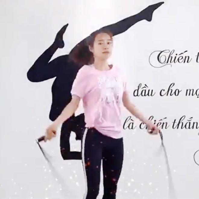 Nha Phuong anh 2