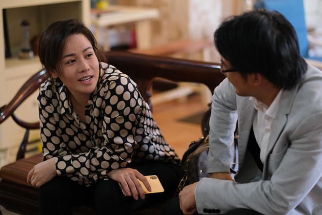 Nhat Kim Anh: 'Khong nghi ngo nguoi than chu muu vu pha ket sat' hinh anh 7