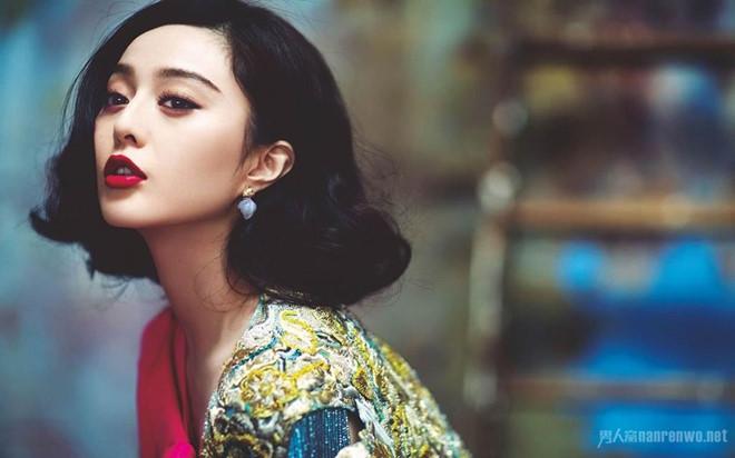 Pham Bang Bang noi ve scandal tron thue: 'Hoi tiec va dau don' hinh anh 2