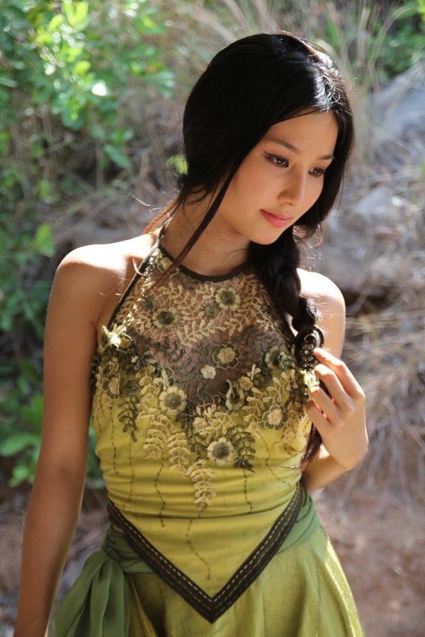 Tang Thanh Ha va dan dien vien 'My nhan ke' thay doi ra sao sau 6 nam hinh anh 12 diem2.jpg