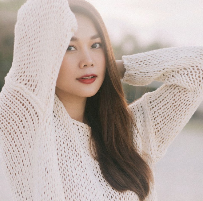 Tang Thanh Ha va dan dien vien 'My nhan ke' thay doi ra sao sau 6 nam hinh anh 3 thanh6.jpg