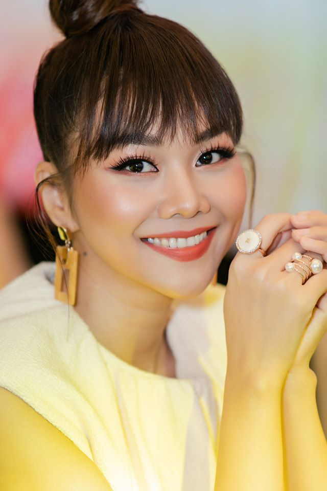 Tang Thanh Ha va dan dien vien 'My nhan ke' thay doi ra sao sau 6 nam hinh anh 4 thanhang.jpg