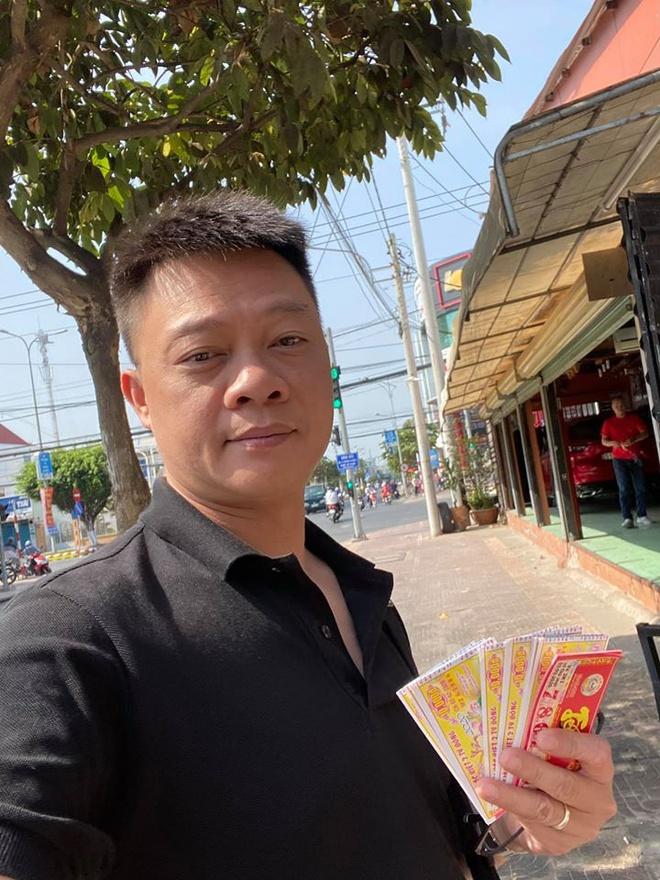 Dan sao Viet mua vang, lam co cung ngay via Than Tai hinh anh 11 quang_minh.jpg