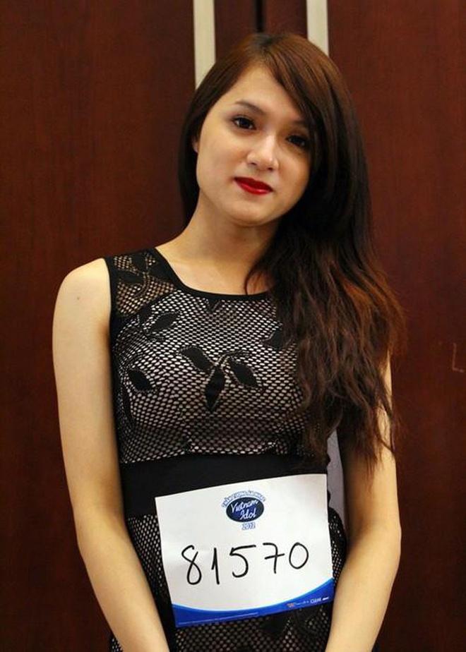 Top 6 Vietnam Idol 2012 – nguoi noi tieng, nguoi ve que chan lon hinh anh 12 huong.jpg