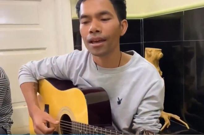 Top 6 Vietnam Idol 2012 – nguoi noi tieng, nguoi ve que chan lon hinh anh 4 ya9.JPG