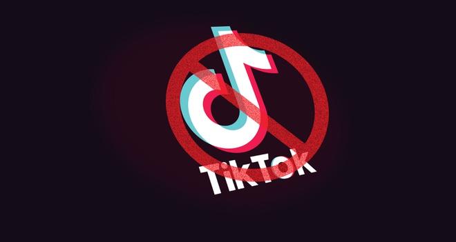 My cam TikTok anh 1
