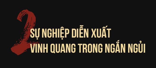 Ly Tieu Long - huyen thoai bi boi nho sau 46 nam va 2 moi tinh bi an hinh anh 6