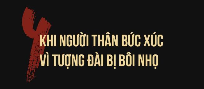 Ly Tieu Long - huyen thoai bi boi nho sau 46 nam va 2 moi tinh bi an hinh anh 11