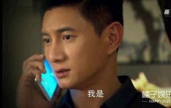 Nhung canh ngo ngan trong phim truyen hinh Trung Quoc hinh anh 12