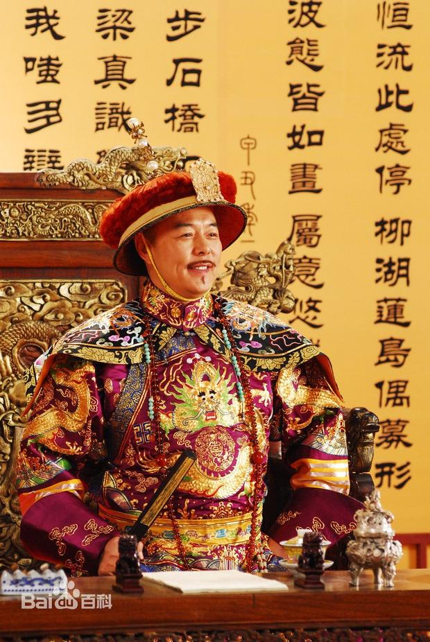Truong Thiet Lam - sao nam vuong be boi tinh duc, ruong bo con cai hinh anh 1 20_1537030654641383897189.jpg