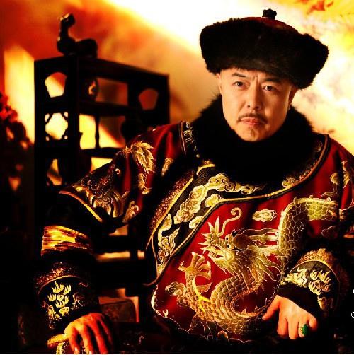 Truong Thiet Lam - sao nam vuong be boi tinh duc, ruong bo con cai hinh anh 2 21_15370306546451889784821.jpg