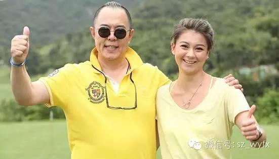 Truong Thiet Lam - sao nam vuong be boi tinh duc, ruong bo con cai hinh anh 3 3064148992.jpg