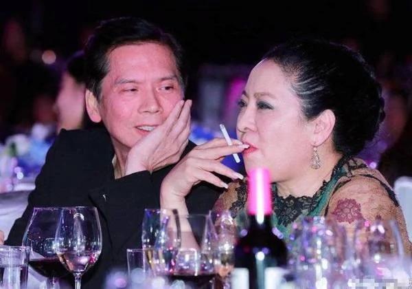 Tai sao hai dai ca giang ho Hong Kong mat mang vi Mai Diem Phuong? hinh anh 2 20170922092255965.jpg