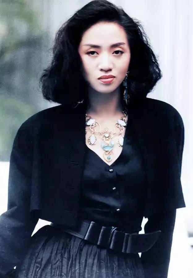 Tai sao hai dai ca giang ho Hong Kong mat mang vi Mai Diem Phuong? hinh anh 1 photo_1_1545356553218231578919.jpeg