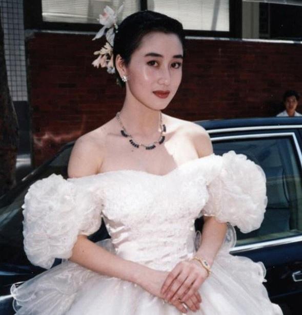 Moi tinh day giai thoai cua vo Ly Lien Kiet va trum song bac Macau hinh anh 1 lt1.jpg