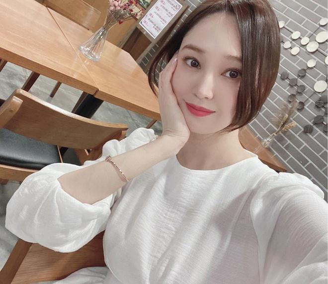 Lee Min Ho hen ho anh 4
