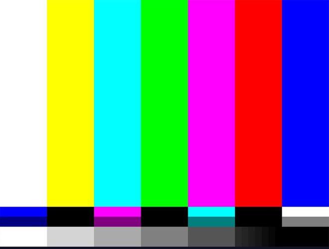 The kiem tra TV doi dau anh 4