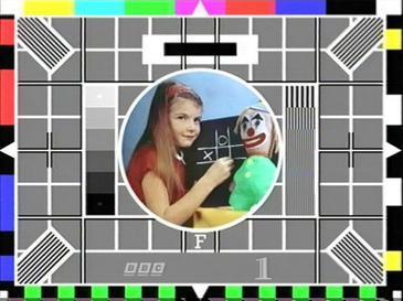 The kiem tra TV doi dau anh 3