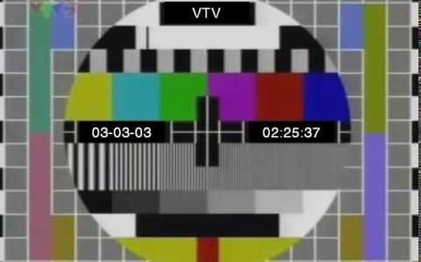 The kiem tra TV doi dau anh 5