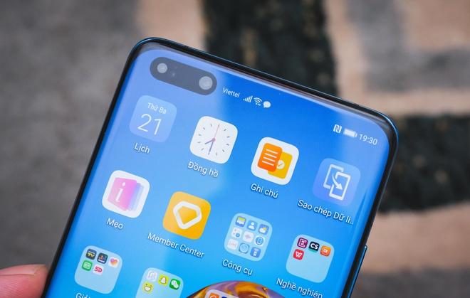 Huawei can 300 nam de vuot Android, iOS hinh anh 2 Z22428042020.jpg