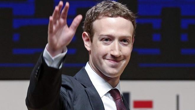 Facebook thu hut nguoi dung bang cach ban phat su phan no anh 2