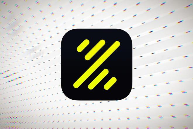 ung dung video Zynn bi go khoi App Store va Play Store anh 1