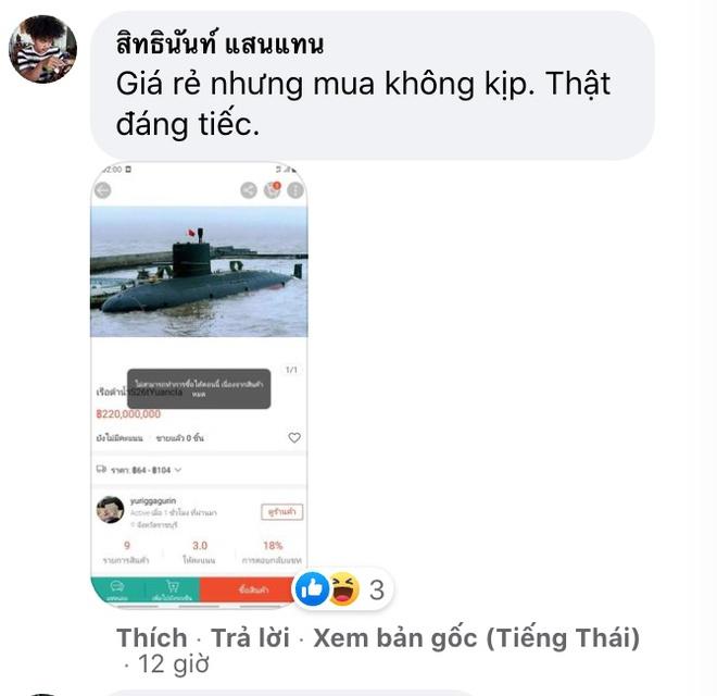tau ngam ban tren Shopee Thai Lan anh 2