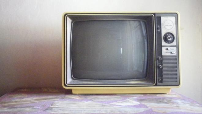 Chiec TV khien Internet bi gian doan trong 18 thang anh 2