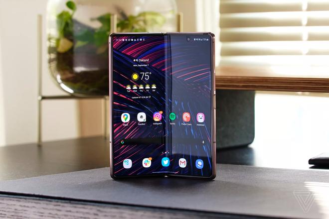 Samsung se chua khai tu Galaxy Note anh 2