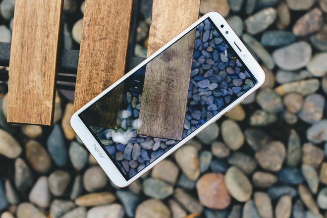 Huawei dung truoc nguy co phai ban Honor anh 1