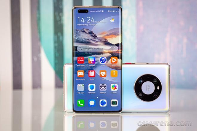 Huawei tung don danh vao Google nham danh bai Android anh 2