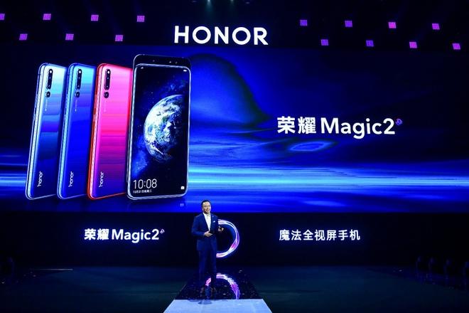 Huawei tung don danh vao Google nham danh bai Android anh 3