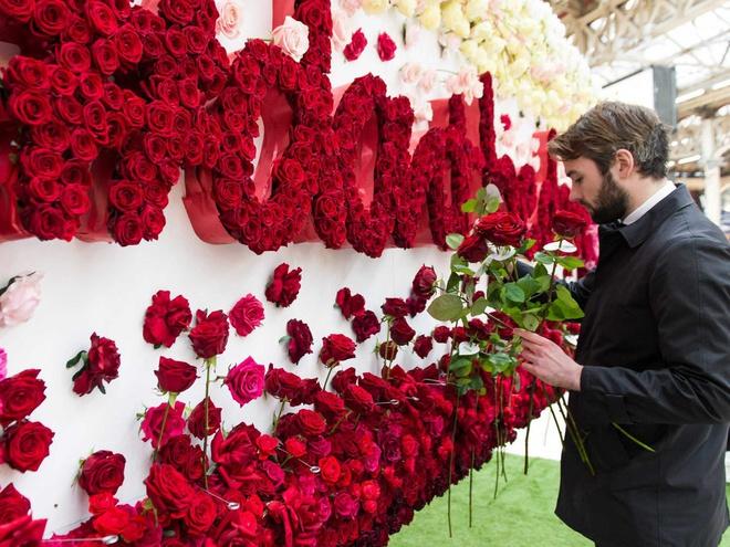 Doanh thu bao cao su tang 25% o An Do dip Valentine hinh anh 1 56bb59a68a45659b693a9d3b.jpg