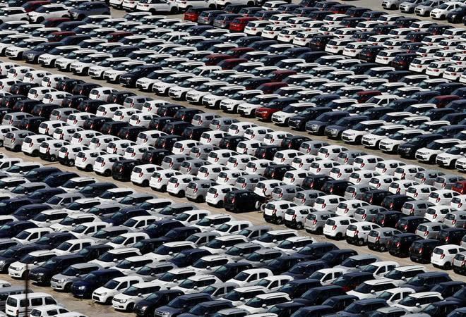 Thi truong oto An Do ghi nhan doanh so 0 xe trong thang 4 hinh anh 1 cars_india_660_130320115316_170320063042_010520041944.jpg