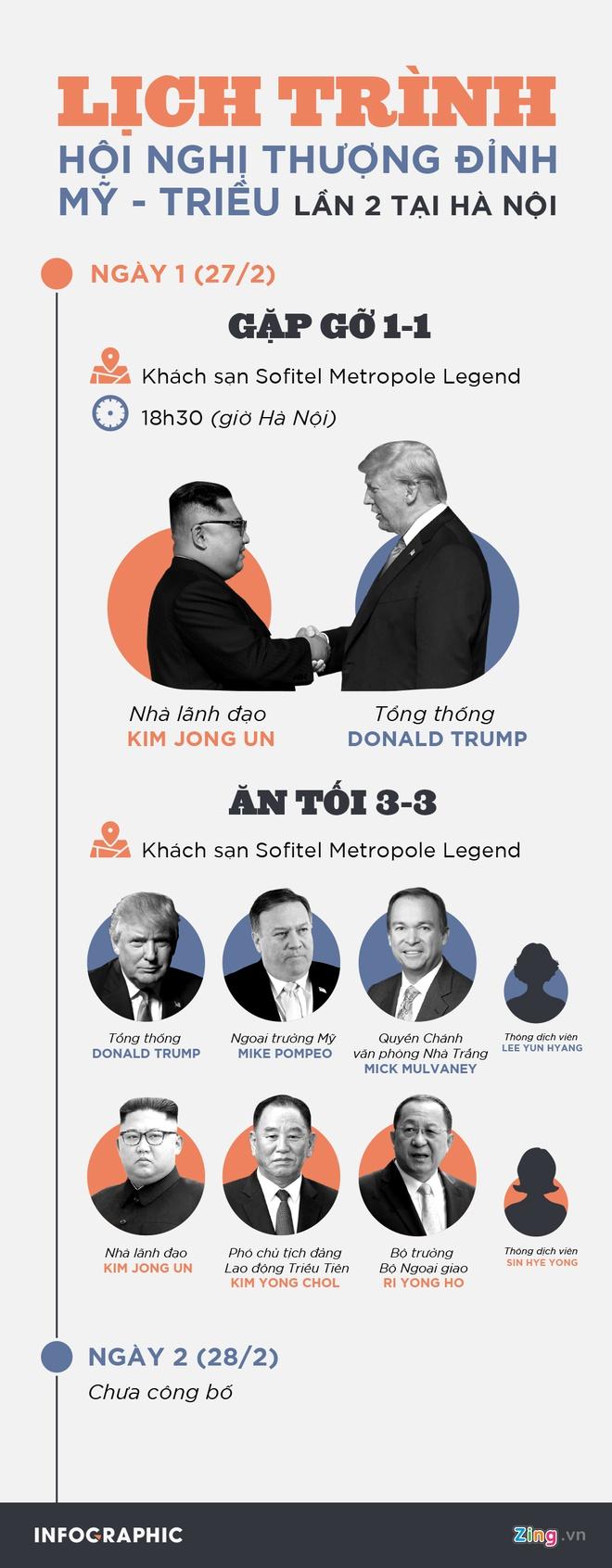Phong vien Nha Trang o at toi Metropole truoc gio thuong dinh hinh anh 2