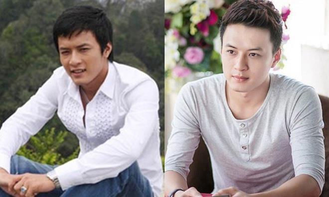 'Nhat ky Vang Anh' va nhung 'nhan vat' dinh dam sau 12 nam hinh anh 7